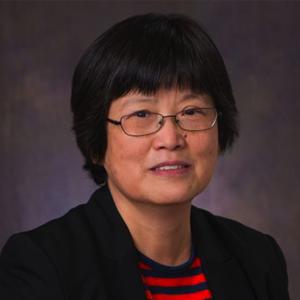 Dr. Suning Wang