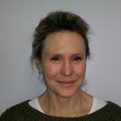 Eileen Denovan-Wright