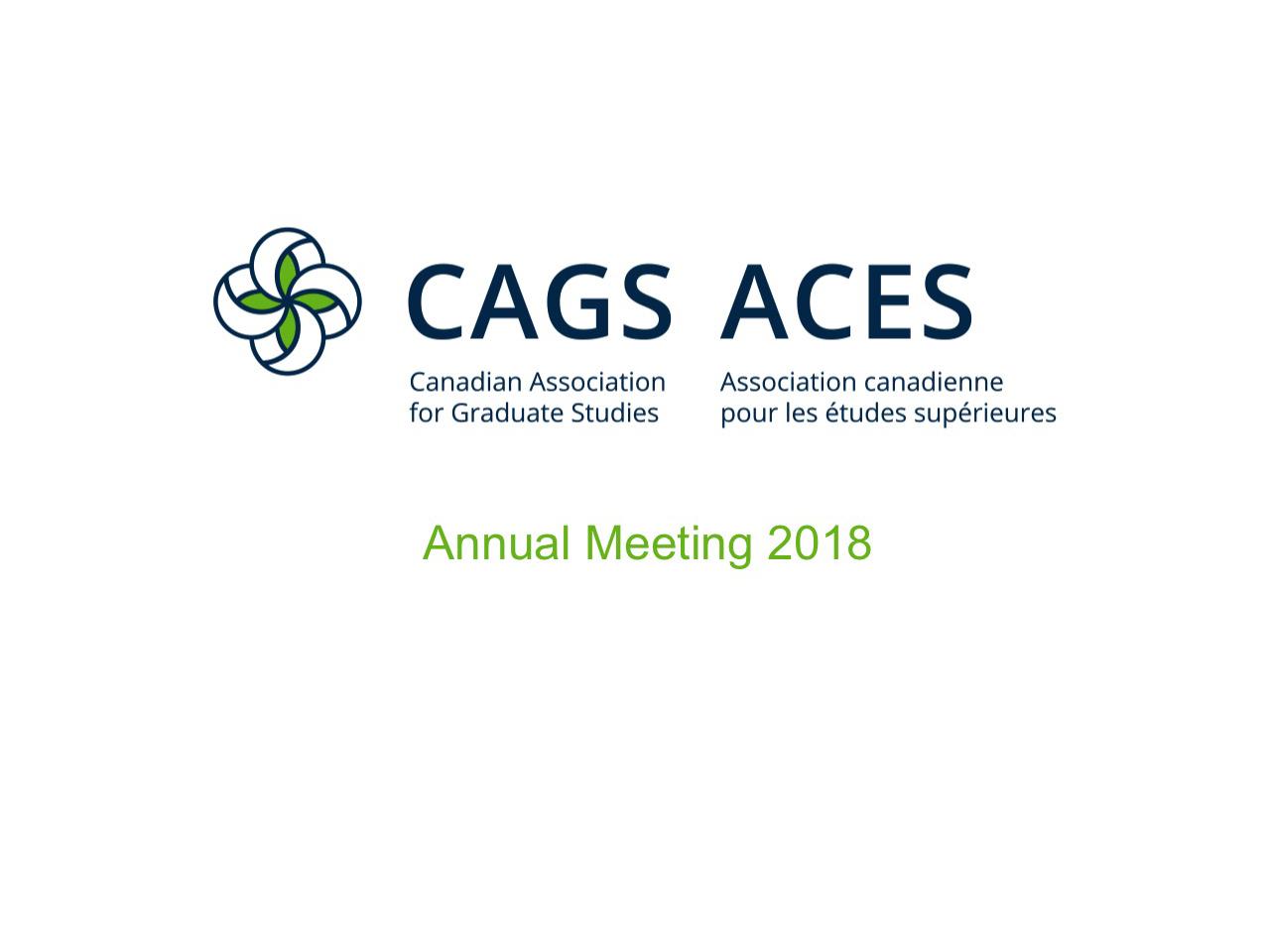 CAGS (en)