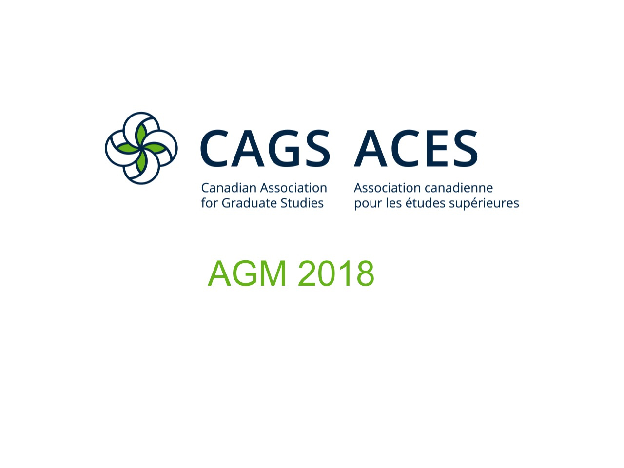 CAGS (fr)
