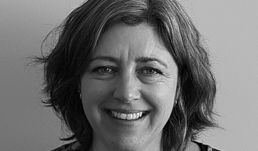 Finalist – 2018 Award for Outstanding Graduate Mentorship – Joanna  Freeland