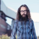 Non-Traditional Dissertation Profile: Gregory Gan